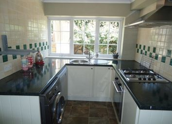 Thumbnail 2 bed property to rent in Rockstone Lane, Southampton