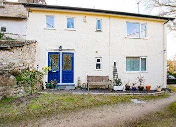 Thumbnail 3 bed semi-detached house for sale in Clip Terfyn, Llanddulas, Abergele