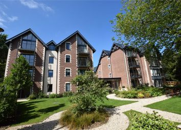 Thumbnail 2 bed flat for sale in Courtland Road, Paignton, Devon