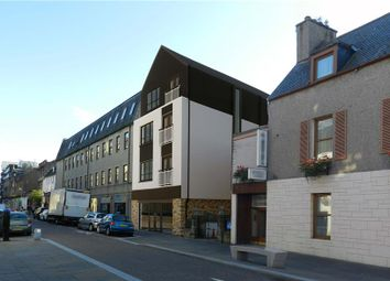 Thumbnail Retail premises to let in New Commercial Development, 99 Church Street, Inverness