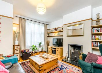 Thumbnail 2 bedroom maisonette for sale in Ashbourne Avenue, Harrow
