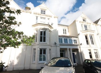 Thumbnail 2 bed flat for sale in Balmoral Terrace, St Helier