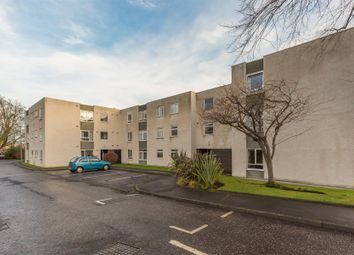 Thumbnail 2 bedroom flat for sale in Morningside Court, Morningside, Edinburgh