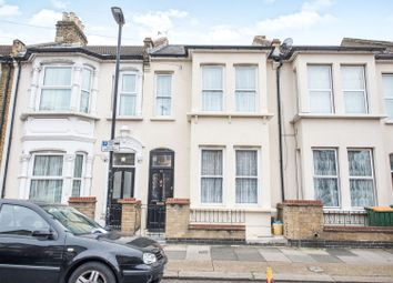 Thumbnail 6 bed terraced house for sale in Wyatt Road, London