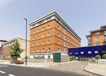 2 bed flat for sale in Westminster Bridge Road, London SE1