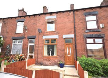 2 bed terraced house for sale in Park Road, Westhoughton BL5