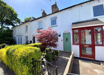 2 bed cottage for sale in Millers Gate, Stone ST15