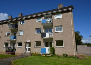 2 bed flat to rent in Park Terrace, West Mains, East Kilbride, South Lanarkshire G74