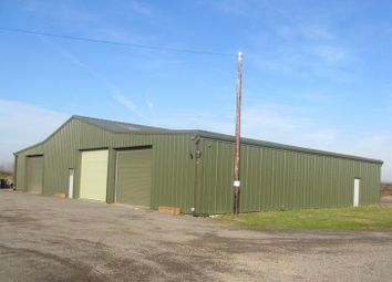 Thumbnail Restaurant/cafe to let in Lower Farm, Unit 3, Long Lane, Fowlmere, Cambridgeshire