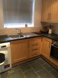 Thumbnail 2 bed flat to rent in Gateacre Court, Gateacre Park Drive, Liverpool