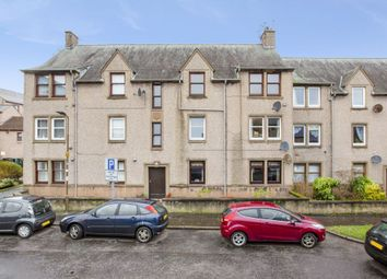 Thumbnail 2 bed flat for sale in 6B, Watt's Close, Musselburgh