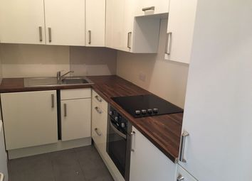 Thumbnail 2 bed flat for sale in Homesdale Road, Bromley, London