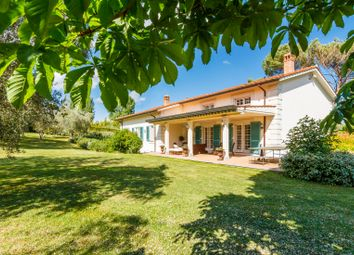 Thumbnail 3 bedroom villa for sale in Florence City, Florence, Tuscany, Italy