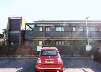 Thumbnail 1 bed flat to rent in Daintry Way, London