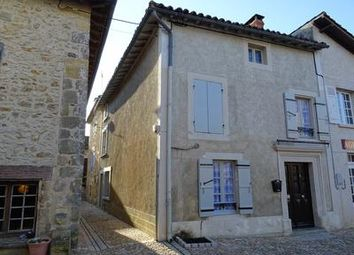 Thumbnail 3 bed property for sale in Thiviers, Dordogne, France