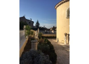 Thumbnail 3 bed property for sale in 13700, Marignane, Fr