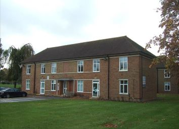 Thumbnail Office to let in Building 168, Harwell Campus, Harwell, Didcot, Oxfordshire