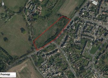 Thumbnail Commercial property for sale in Land At Blamsters, Mount Hill, Halstead, Essex