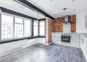 1 bed flat to rent in Watlington Street, Reading, Berkshire RG1