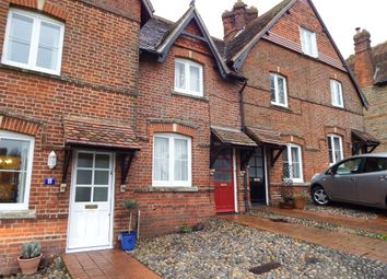 Thumbnail 2 bed terraced house to rent in Prospect Square, Westbury