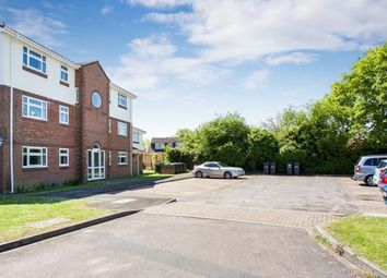 2 bed flat for sale in Carisbrooke Green, Gosport, Hampshire PO13