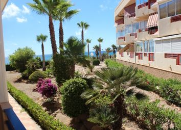 Thumbnail Block of flats for sale in Vstamar 2, Costa Blanca, Valencia, Spain