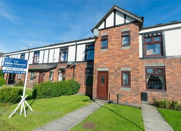 Thumbnail 3 bed terraced house for sale in Marlbrook Drive, Westhoughton, Bolton, Lancashire