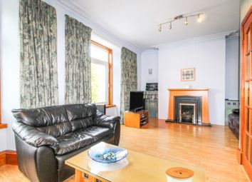 Thumbnail 3 bedroom flat for sale in Walker Road, Aberdeen