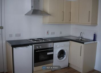 Thumbnail 1 bedroom flat to rent in Lowerhall Street, Montrose