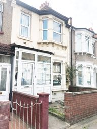 4 bed semi-detached house to rent in Britannia Rd, Ilford IG1