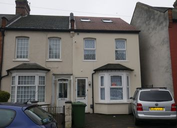 Thumbnail Room to rent in Canning Road, Harrow Wealdstone