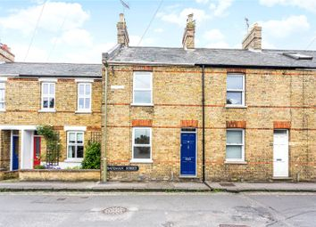 Thumbnail 2 bedroom terraced house for sale in Bateman Street, Headington, Oxford, Oxfordshire