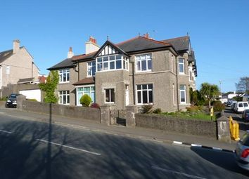 Thumbnail 4 bed town house for sale in 44 Bray Hill, Douglas