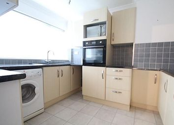 Thumbnail 2 bedroom terraced house to rent in Arundel Close, Croydon
