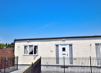 Thumbnail 2 bed flat to rent in Castle Walk, Lower Street, Stansted