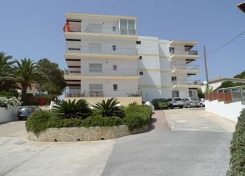 Thumbnail 2 bed apartment for sale in Javea, Jávea, Alicante, Valencia, Spain