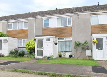 Thumbnail 3 bed property for sale in Elmore Avenue, Lee-On-The-Solent