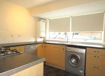 Thumbnail 3 bedroom maisonette for sale in Cotswold Road, Bedminster, Bristol