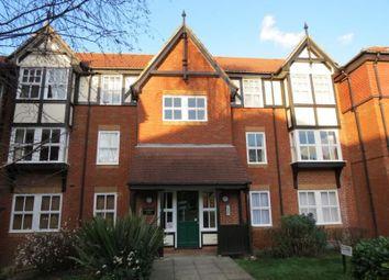 1 bed flat to rent in Osbourne Road, Dartford DA2