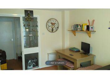 1 bed flat to rent in Garrick Crescent, Croydon CR0