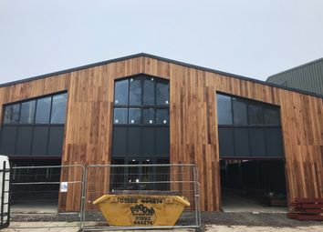 Thumbnail Office to let in Little Hadham, Ware