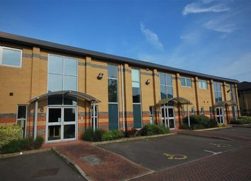 Thumbnail Office to let in Office 6, The Point Business Park, Market Harborough, Leicestershire