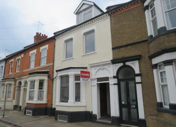Thumbnail 2 bed property to rent in Abington Avenue, Abington, Northampton