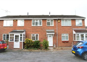 Thumbnail 2 bed terraced house to rent in Skipworth Road, London