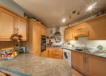 Thumbnail 2 bed flat for sale in Birnock Water, Moffat, Dumfries And Galloway