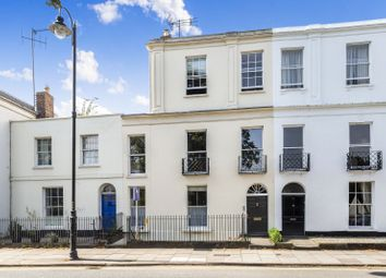 Thumbnail 1 bed property to rent in Montpellier Terrace, Cheltenham