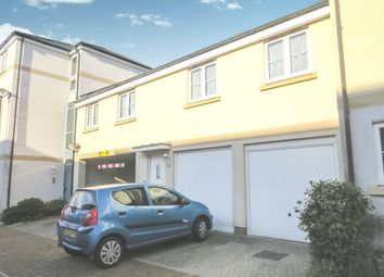 Thumbnail 2 bed property for sale in Mckay Avenue, Torquay