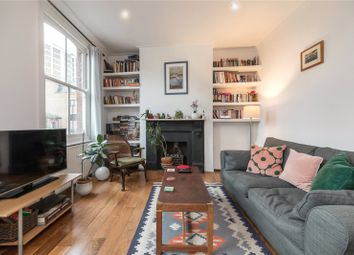 2 bed maisonette for sale in St Pauls Road, Islington, London N1