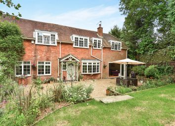 Thumbnail 4 bedroom cottage to rent in Stable Cottage, Tilford Road, Hindhead