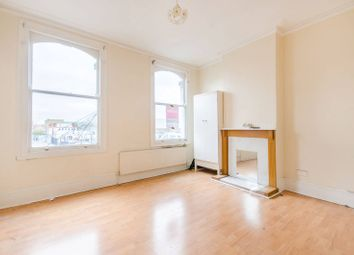 2 bed maisonette for sale in Old Kent Road, Peckham SE15